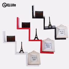 ikea ledge floating wall shelves walmart book ledge decorative shelf ideas