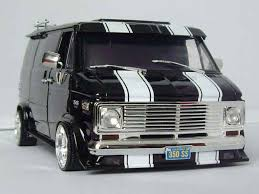 a team van i helped make several of these once i still think