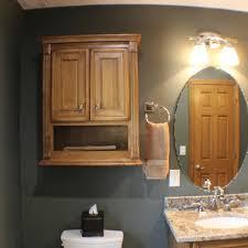 home decor wall mount bathroom cabinet mid century modern