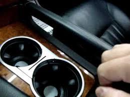 2006 mercedes ml350 4matic 2006 mercedes ml350 awd 4 matic vehiclemax black 31093a