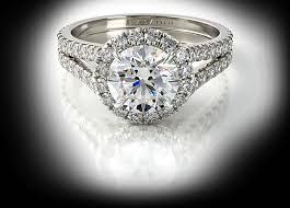 rings engagement shop engagement rings and diamonds online jamesallen