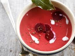 cuisiner les feuilles de betteraves rouges les 241 meilleures images du tableau légumes d hiver sur