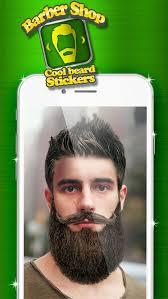 toca boca hair salon me apk toca hair salon me apk best hair 2017