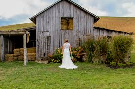 wedding venues in wv wedding reception venues in milton wv the knot