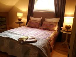 chambres d hotes montreuil sur mer bed breakfast le château de la caloterie bed breakfast