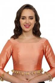 beautiful blouses blouse designs uk readymade saree blouses buy designer