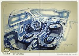 jeep artwork vatikam