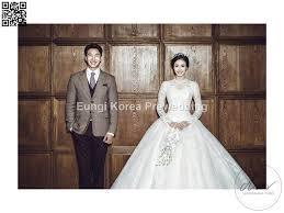 backdrop wedding korea eungi korea wedding singapore home