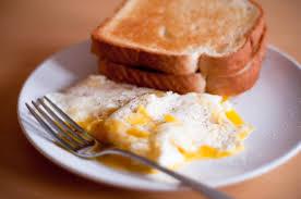 savoury easter eggs butcher block steak house butcher block