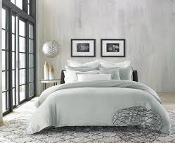 peinture chambre gris peinture gris et chambre chaios com