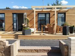 Privat Haus Kaufen Mobiles Modulhaus Fertighaus Woodee House Pinterest