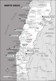 Chico State Map Printable Map Of Chile Printable Maps