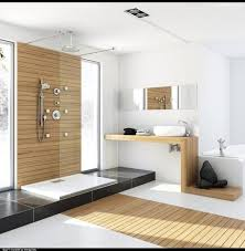 Low Budget Bathroom Makeover - small bathroom design photos low budget low budget bathroom