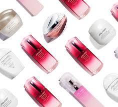 shiseido siege social shiseido skincare makeup suncare
