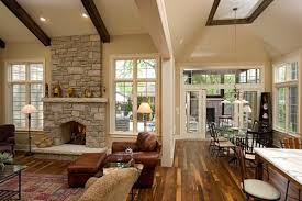 what is the paint color next to the fireplace it u0027s the perfect