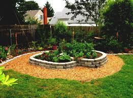download big backyard landscaping ideas garden design