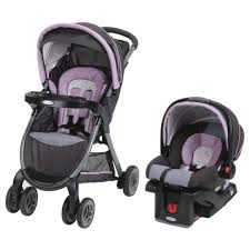 High Chair That Connects To Table Baby Travel System Strollers Car Seat U0026 Stroller Combos Babies
