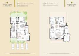 overview emerald floors premier phase 3 at sector 65 gurgaon