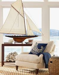 1692 best coastal living u0026 home decor images on pinterest beach