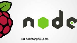 node js node js tutorials with code and demo s codeforgeek