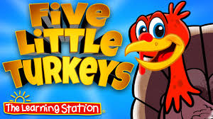 view for free thanksgiving song for children animated
