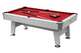 7ft pool table for sale china high quality 7ft pool table sale family billiard table for