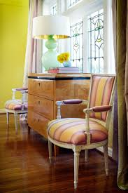Grand Furniture Lewisburg Wv by 13 Best Covers Images On Pinterest Dallas Dip Recipes And