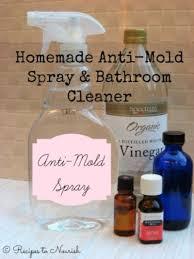 Vinegar Bathroom Cleaner 12 Excellent Bathroom Cleaning Diys Nifty Diys