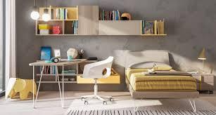 Desk Accessories For Children by Desks For Children With Bedroom Accessories Pen Holder Lamp