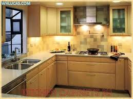 solid wood cabinets woodbridge nj woodbridge cabinets www stkittsvilla com