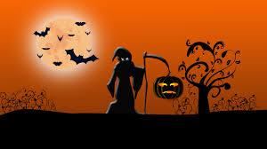 halloween background 1280 x 720 free halloween wallpapers best wallpapers