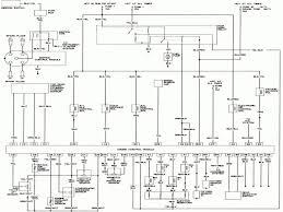 repair guides wiring diagrams wiring diagrams autozone in 93