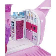 K He Pink Kaufen Barbie Pink Passport Glamour Jet Dmr53 Mattel Toys