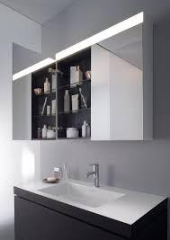 sanitary ware premium designer european sanitary ware