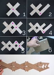 5 easy crafts for craft projects diy toys and