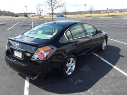 nissan altima 2005 code p1273 fs 2008 altima 3 5 se black w tan leather 6spd nav excellent