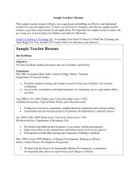 resume for job application sample choose free resume templates teaching job cv sample lawteched free resume templates teaching job cv sample lawteched