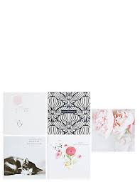 greeting cards occasion cards m u0026s