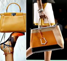 most expensive fashion brands in the world alux com