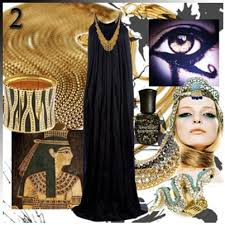 Cleopatra Halloween Costume 35 Egyptian Costumes Images Egyptian Costume