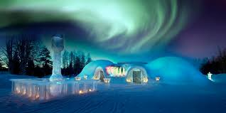 finland northern lights hotel get ready to experience the spectacle of finland s northern lights