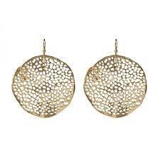 moma filigree earrings shop amrita singh jewelry