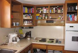 kitchen fresh kitchen cabinets wholesale unfinished kitchen