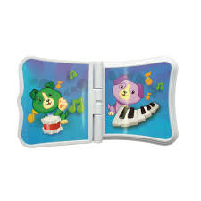 learn and groove table leapfrog learn groove table teal 30 00 hamleys for toys and