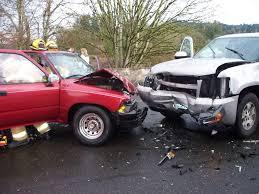 woman 61 killed in head on crash near woodland kptv fox 12
