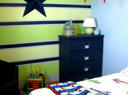 Beautiful Color Accent Kids Room Stunning Painting Kids Rooms Beautiful Paint Color