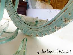 4 The Love Of Go L D by 4 The Love Of Wood Verdigris Mirrors How To