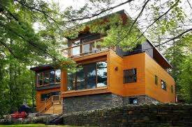Eco Homes Plans by Eco Home Design New At Ideas Simple Eco Home Designs Alluring
