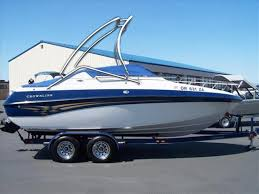 1992 crownline 210 ccr upgrading modernizing page 1 iboats