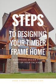 32 best floor plans images on pinterest timber frames post and